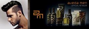Aveda Products Retailer Scarmento