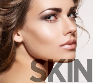 Sacramento Skin Care Salon