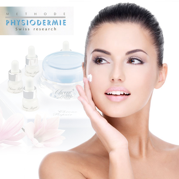 Skin Products Sacramento